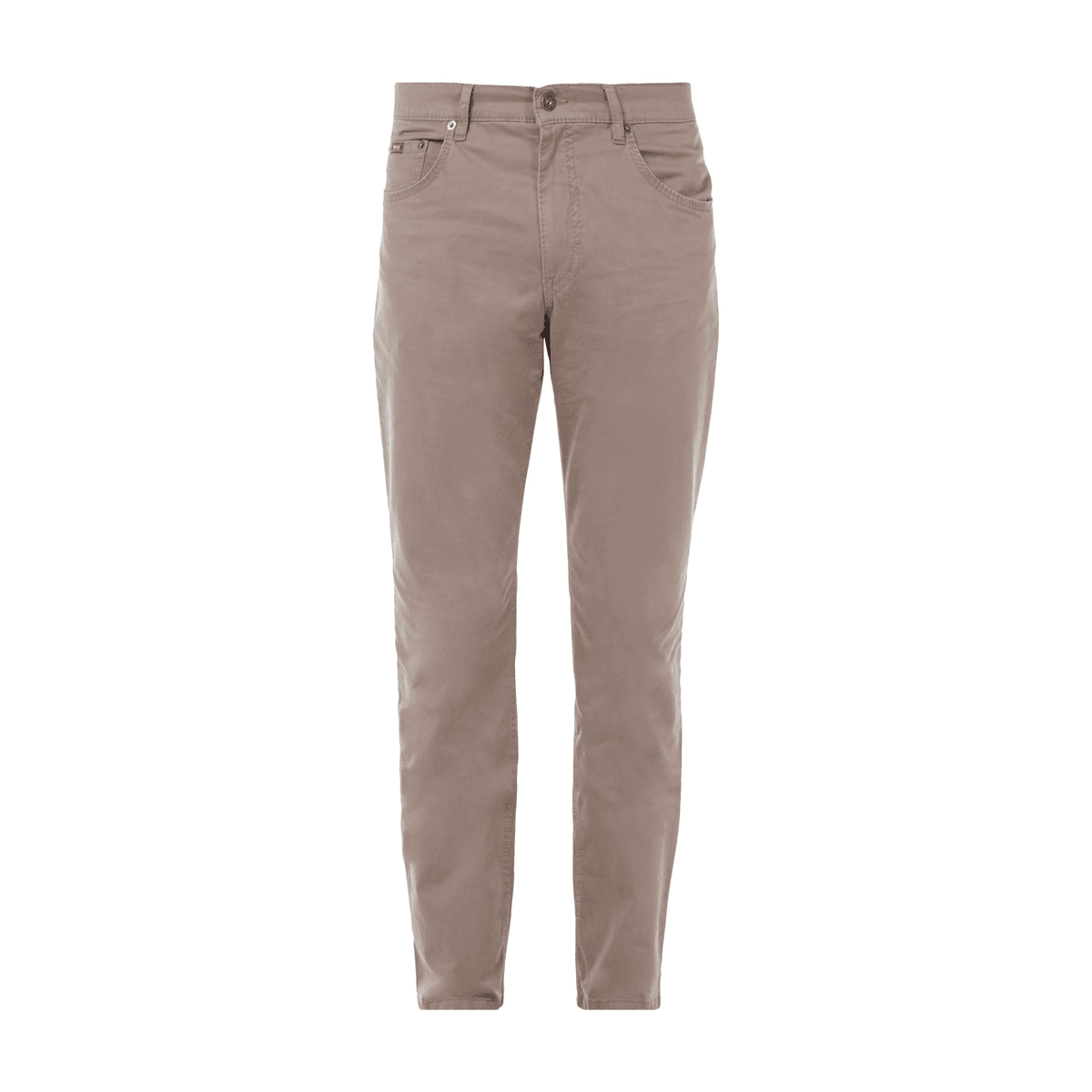 Brax Regular Fit 5-Pocket-Hose mit Stretch-Anteil Hose NEU