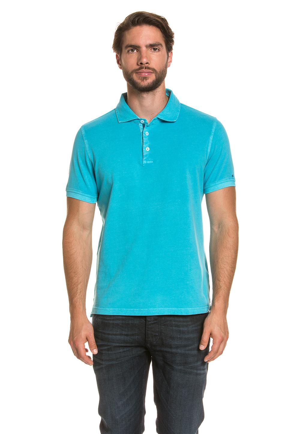tommy hilfiger herren polo shirt hemd sommer wolle m ebay. Black Bedroom Furniture Sets. Home Design Ideas